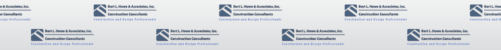 construction consultant services logo tab
